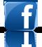 5 Star Industries on Facebook